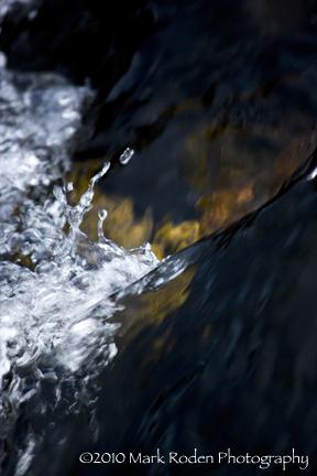 Water Dance Loch Nagar #1.jpg
