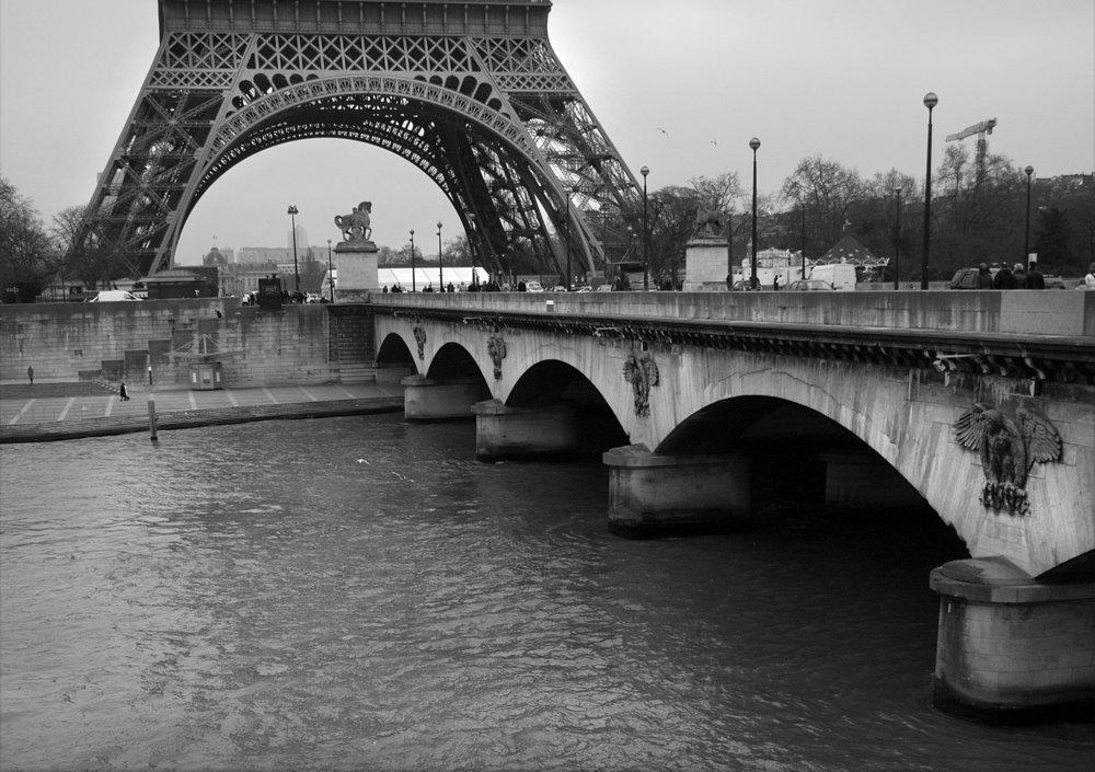 20080215-Paris-123h-1500.jpg
