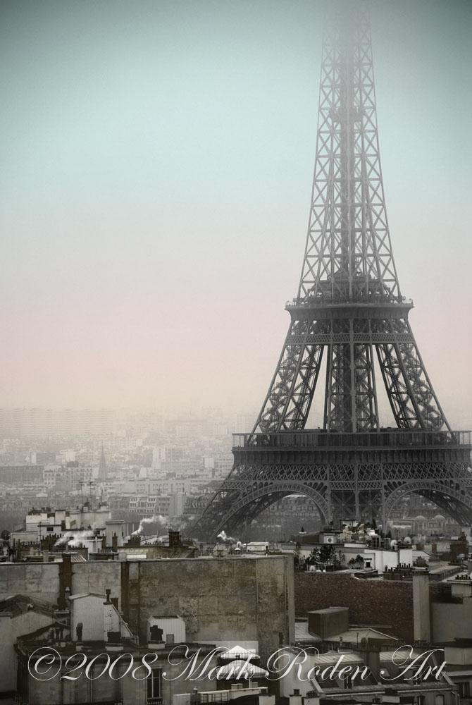 20080215-Tour d'Eiffel nr  copy.jpg