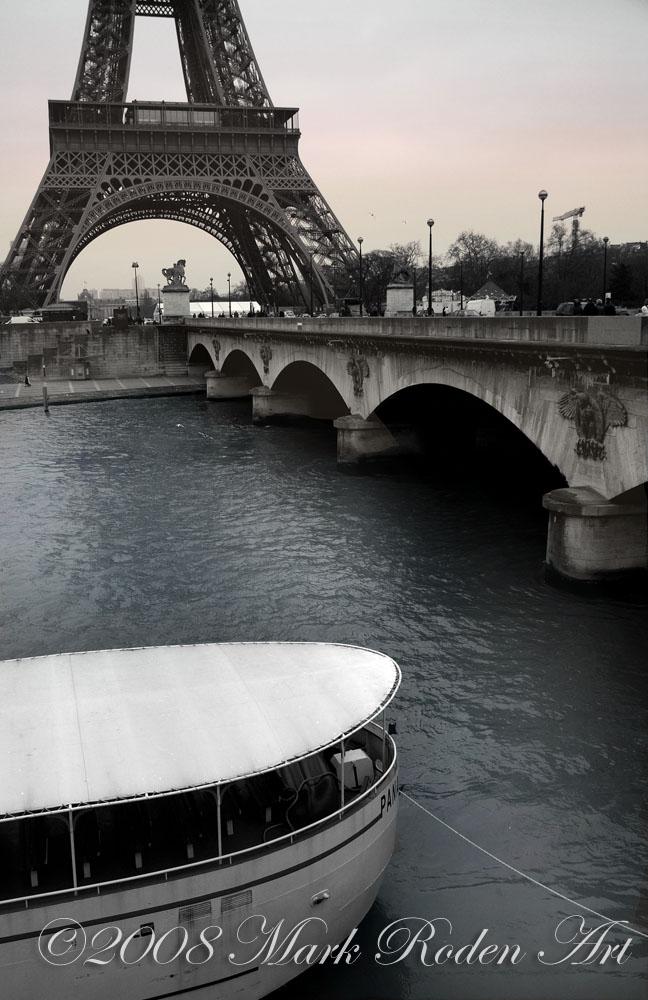 20080215-Tour d'Eiffel nr 4 color.jpg
