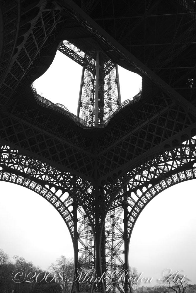 20080215-Tour d'Eiffel nr 11.jpg