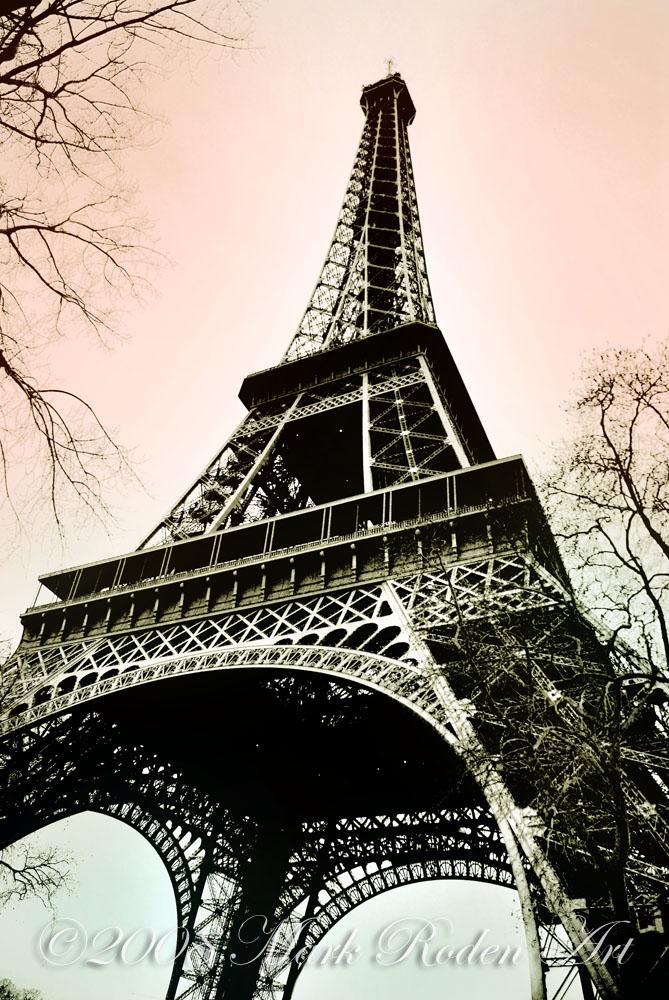 20080215-Tour d'Eiffel nr 20 color.jpg