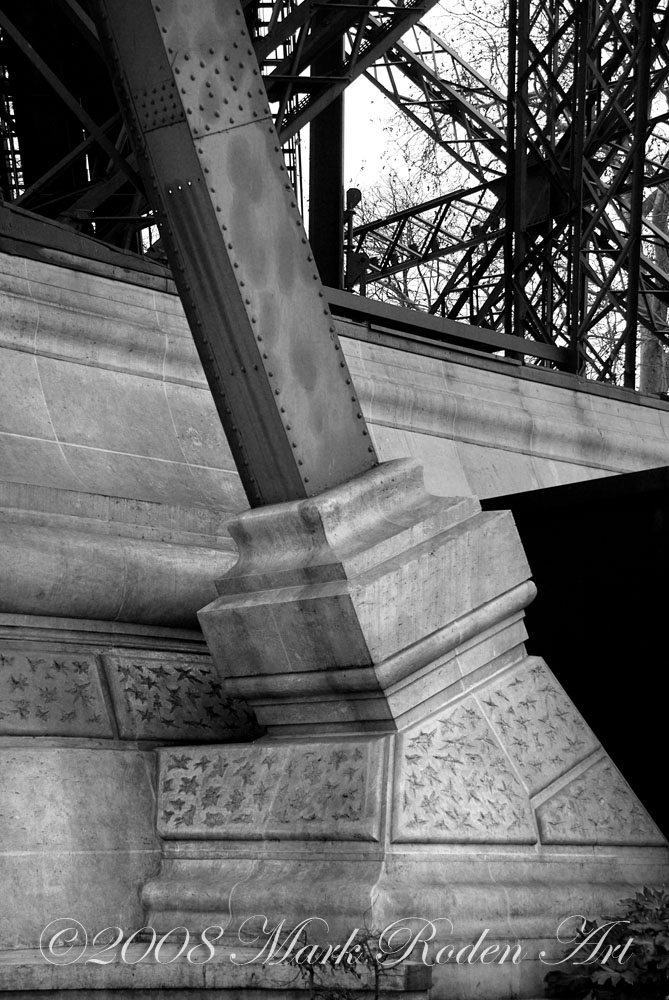 20080215-Tour d'Eiffel nr 19.jpg