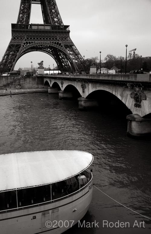 20080215-Tour d'Eiffel nr 4Sepia.jpg