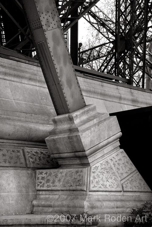 20080215-Tour d'Eiffel nr 19sepia.jpg