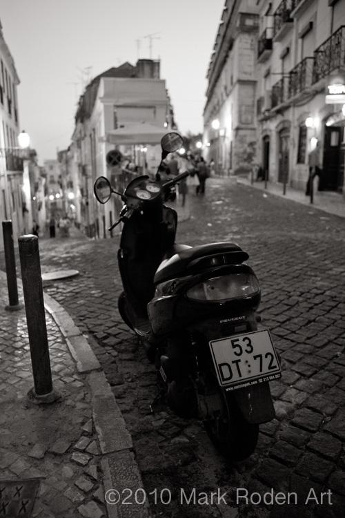 20100811- Lisboa-043M-sepia.jpg