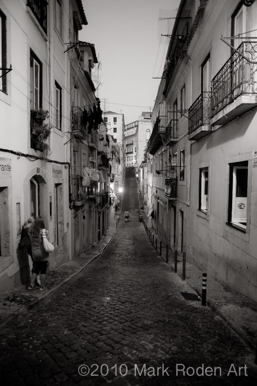 20100811- Lisboa-062M-sepia.jpg