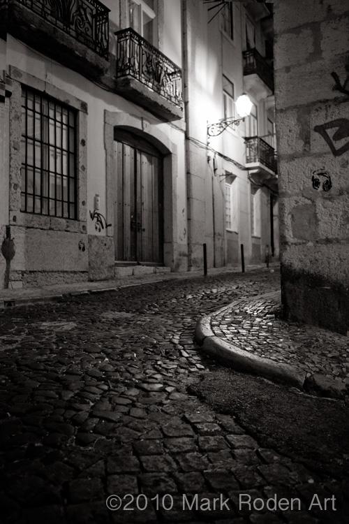 20100811- Lisboa-072M-sepia.jpg
