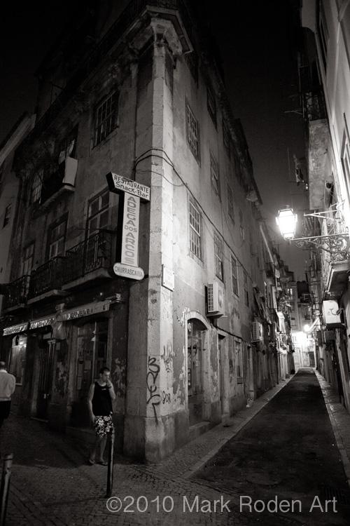 20100811- Lisboa-093M-sepia.jpg