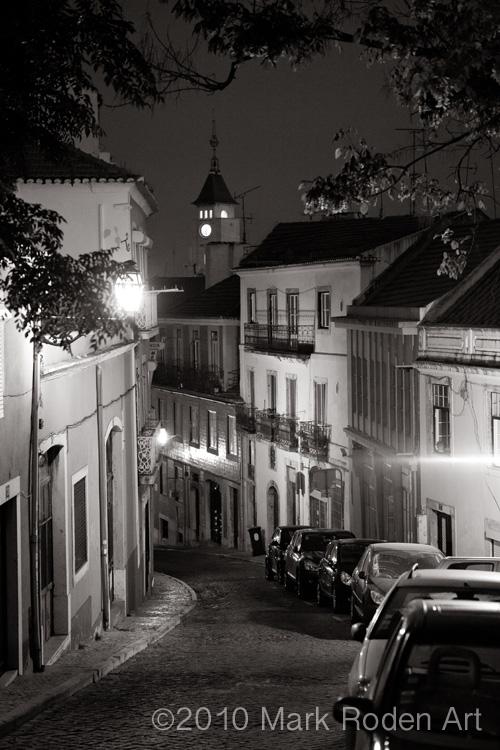 20100811- Lisboa-076M-sepia.jpg