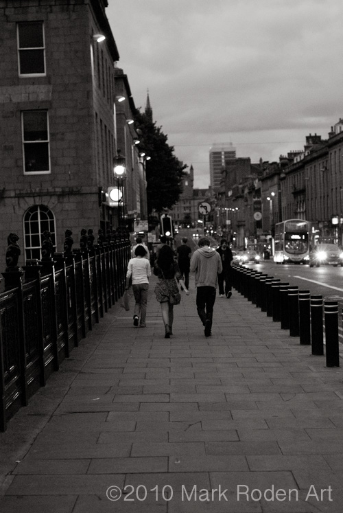 20100729- Aberdeen Downtown-261M-02.jpg