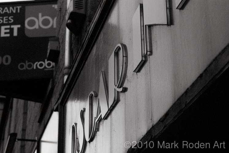20100729- Aberdeen Downtown-225M-sepia.jpg