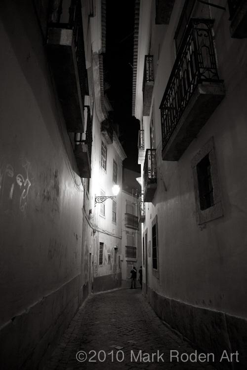 20100816- Lisboa - 876M.jpg