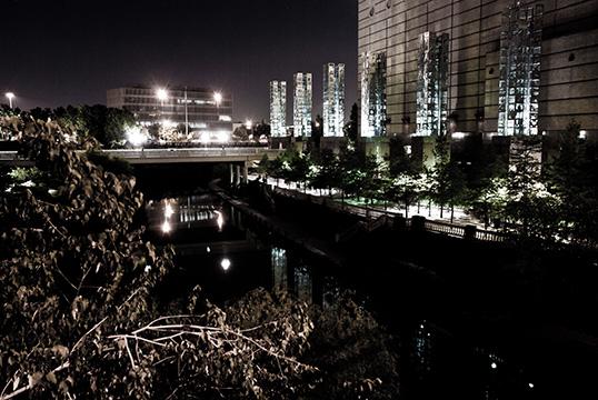 Houston-05.jpg