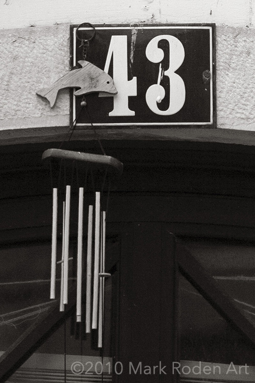 43, Sintra 2010