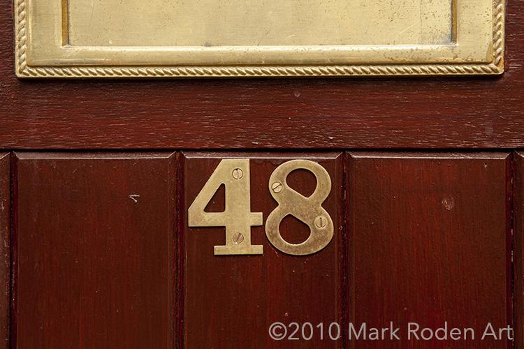 48, Kinkardin O'Neil 2010
