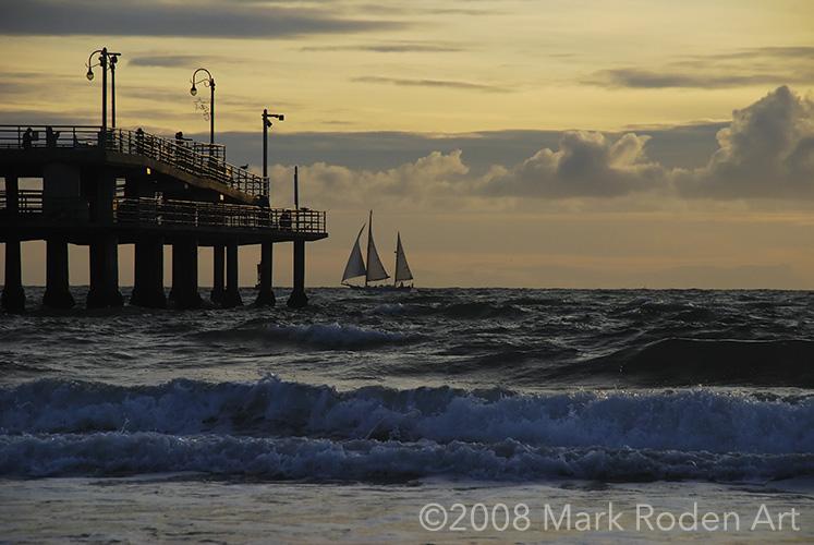 20081220-Santa Monica Pier-119-2.jpg