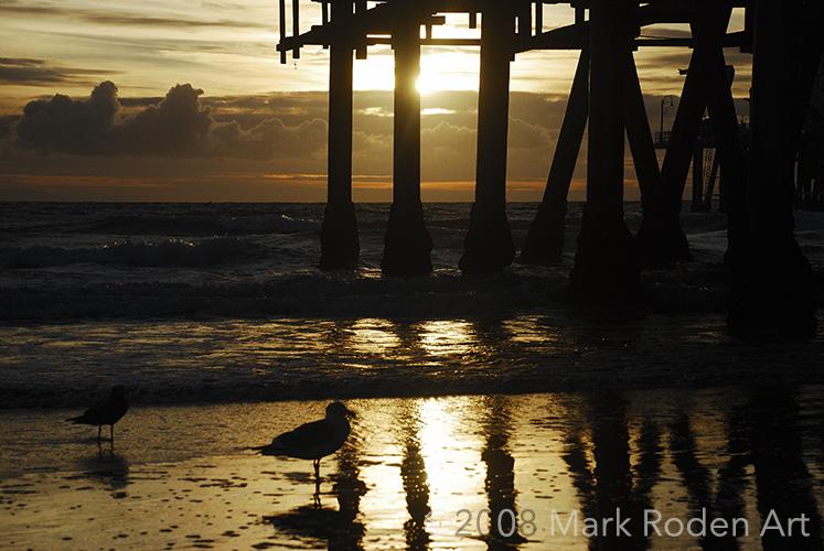 20081220-Santa Monica Pier-134-2.jpg