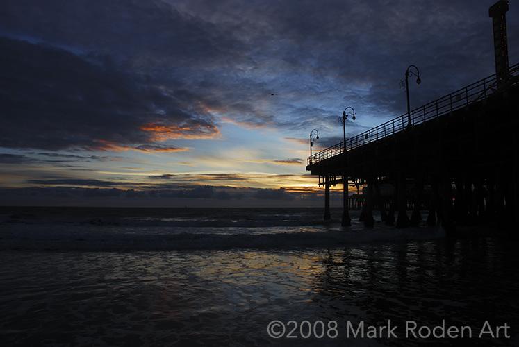 20081220-Santa Monica Pier-188-2.jpg
