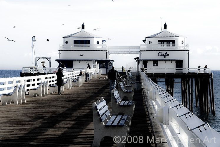 20081222-Malibu Pier-012.jpg