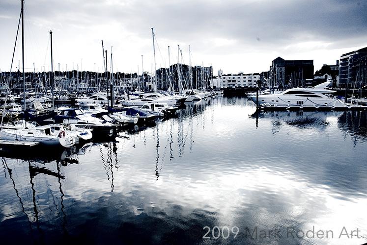 20090531 - Plymouth-1867.jpg