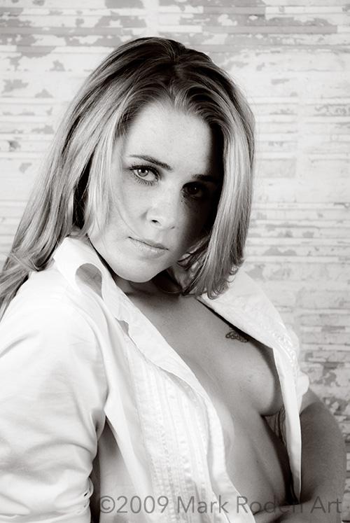 20090621 - Crystal Stewart-433.jpg
