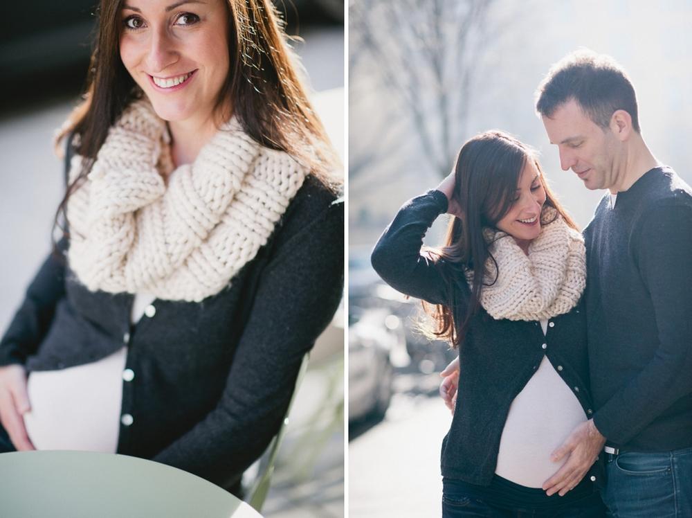schwangerschaft fotografie1.jpg