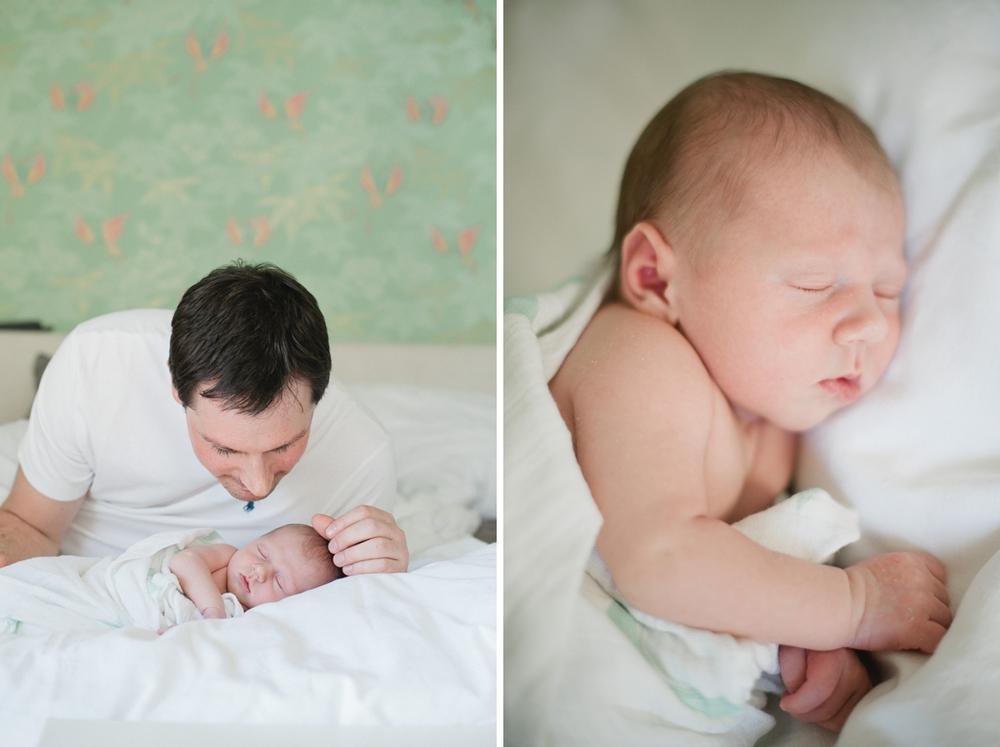 Babyfotografin_Muenchen_05