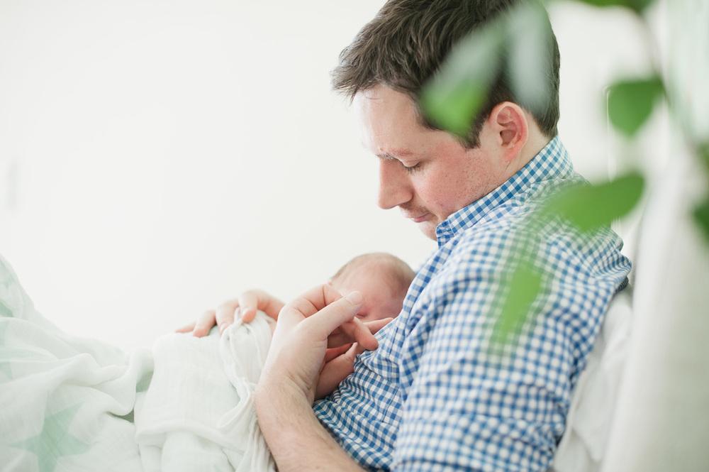 babyfotografin_muenchen_10