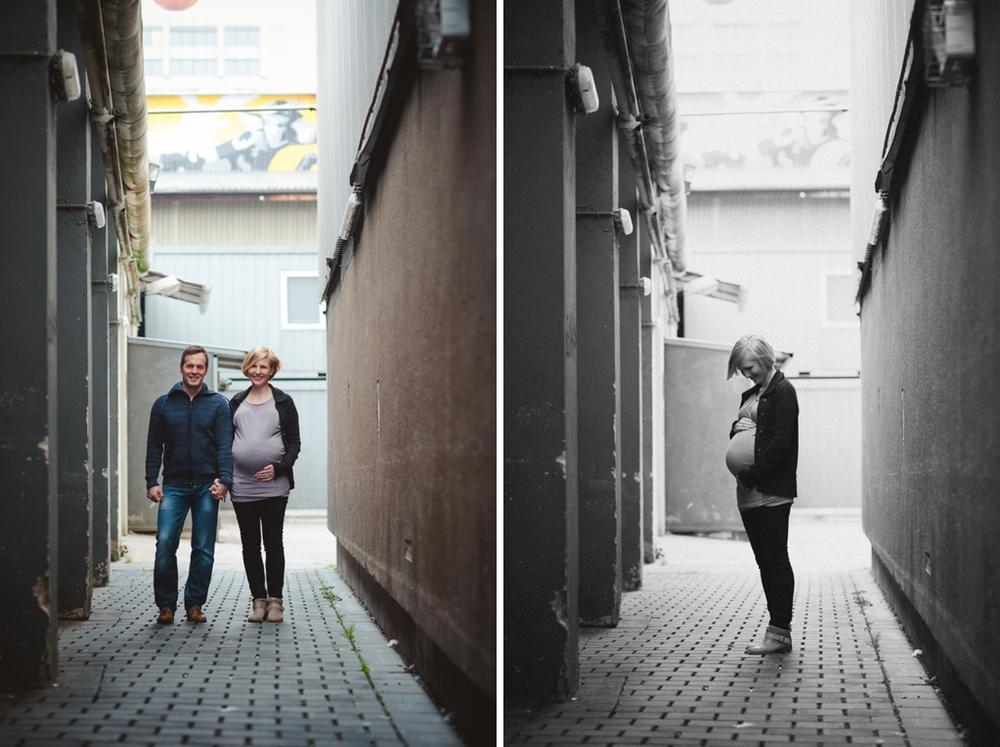 schwangerschaftsbilder_purebaby_02.de
