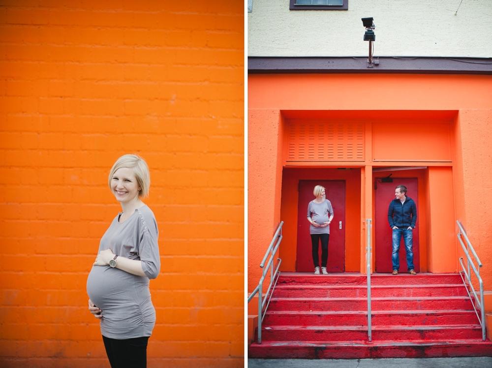 schwangerschaftsfotos_pure-baby_04
