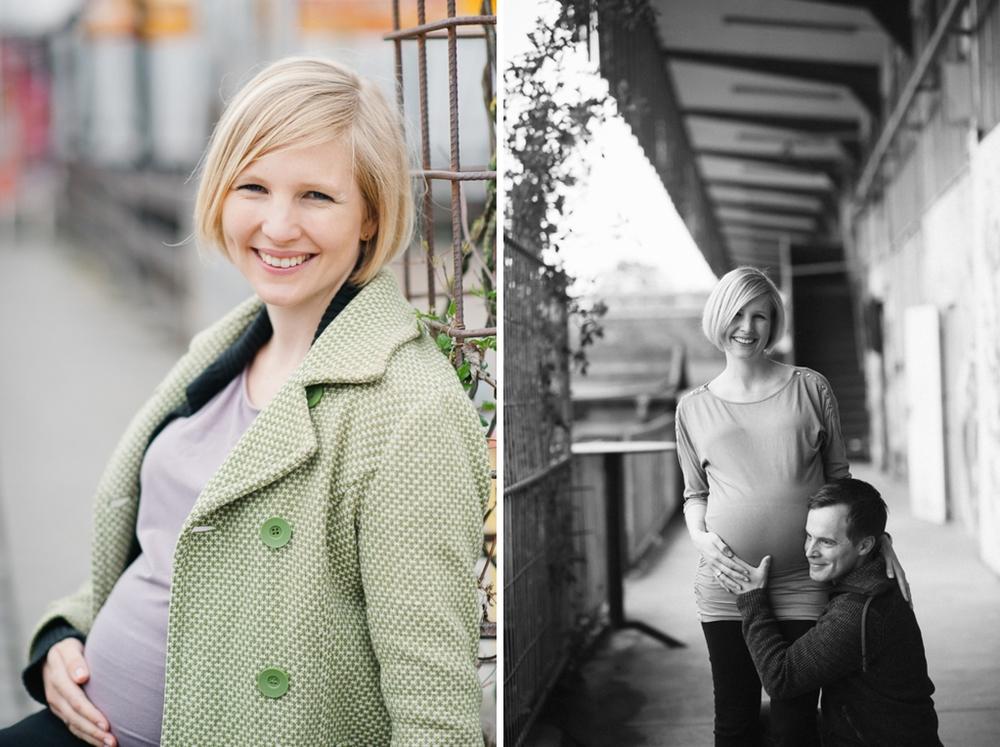 schwangerschaftsfotos_muenchen_purebaby_11