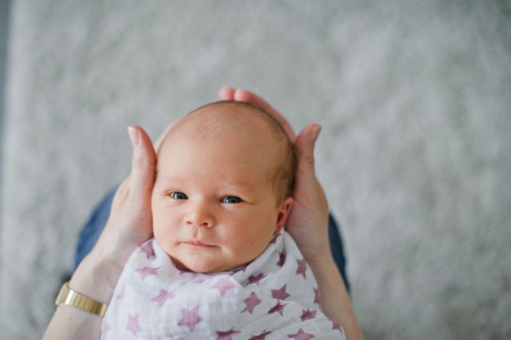 babyfotografie_muenchen_purebaby_02