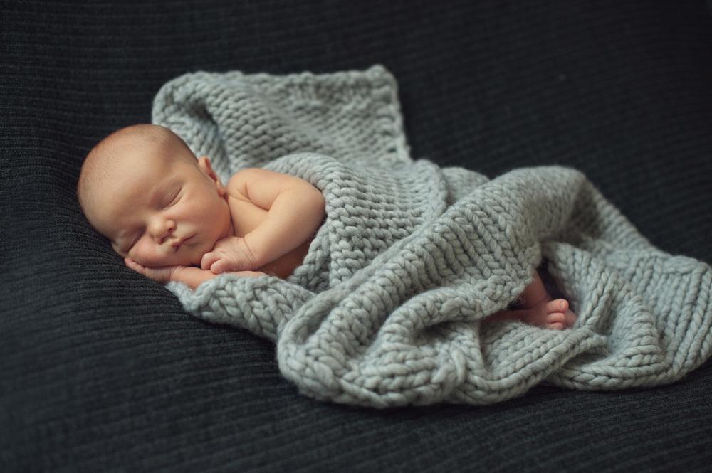 Neugeborenenfotos in München_01