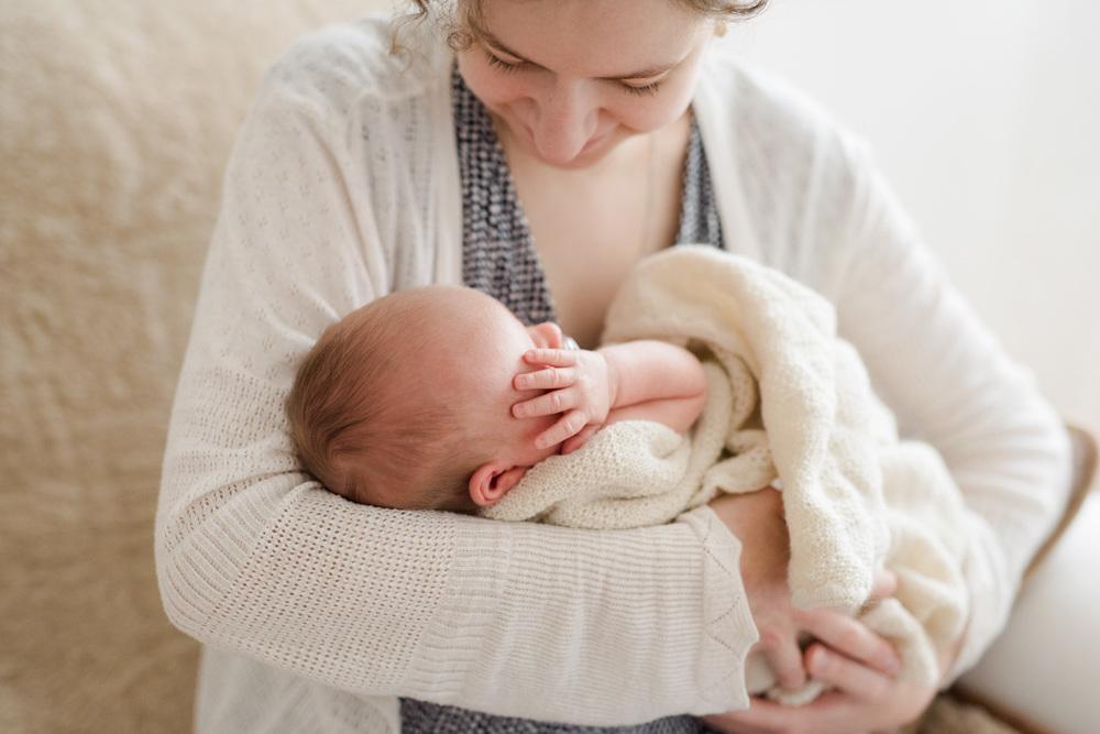 Neugeborenenfotos_muenchen_09