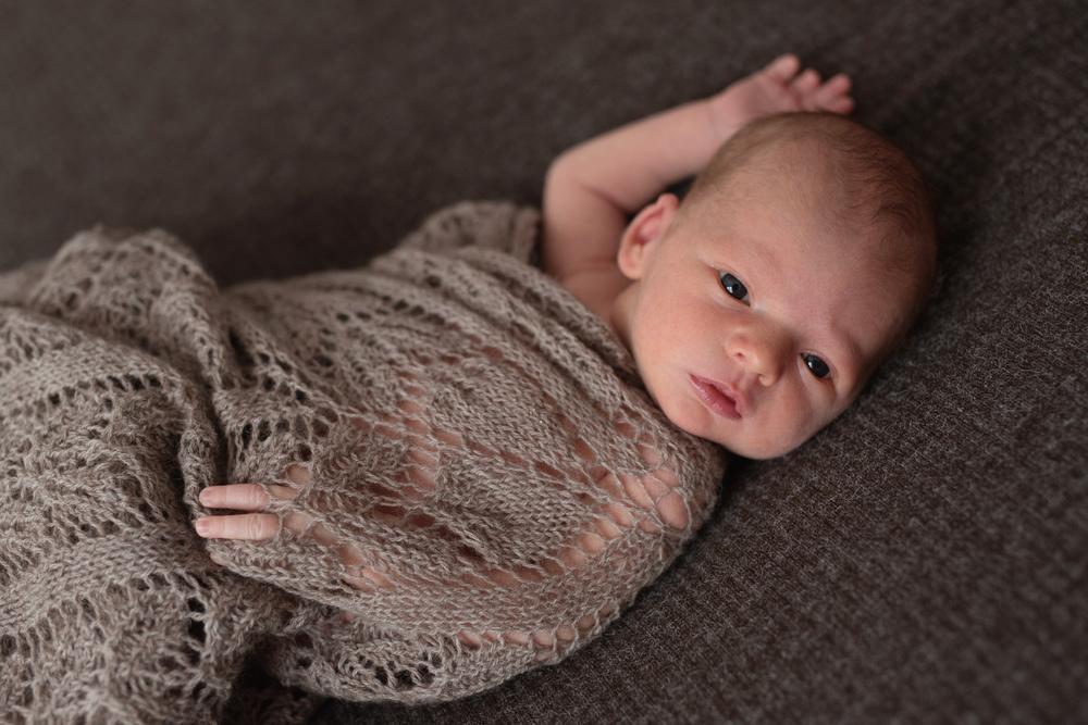 Neugeborenenbilder_02