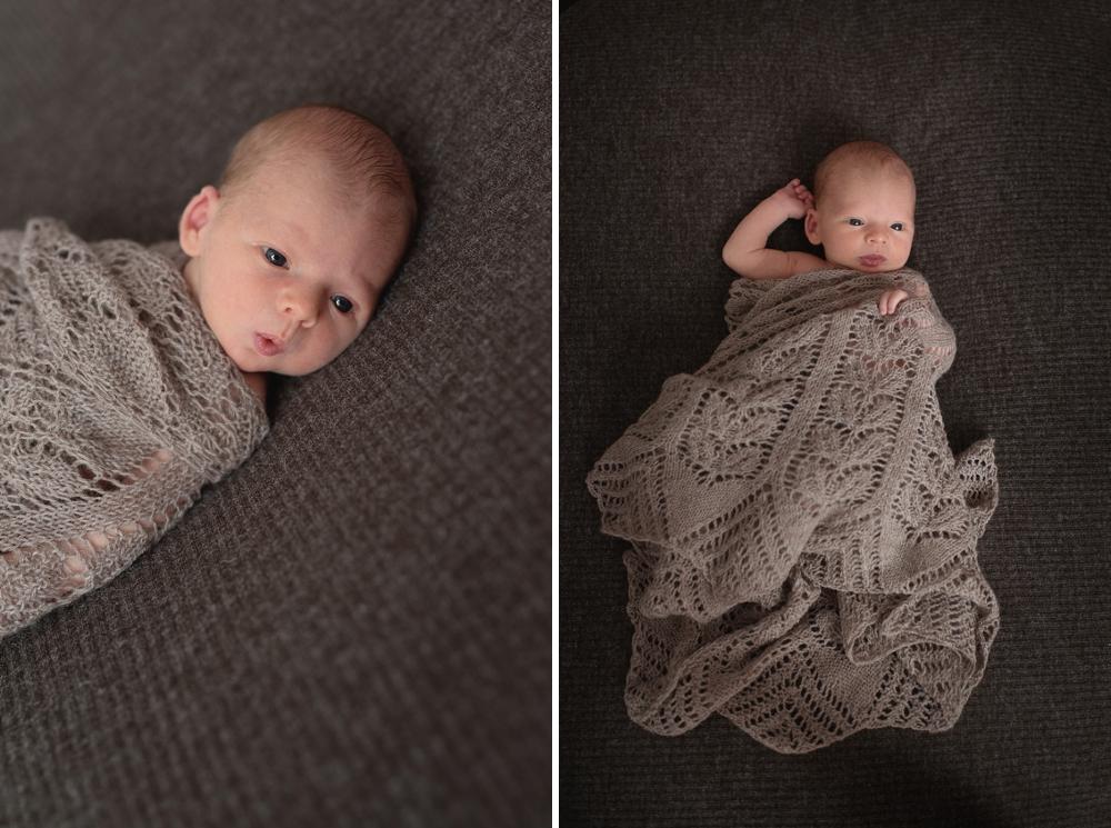 Neugeborenenbilder_muenchen_12