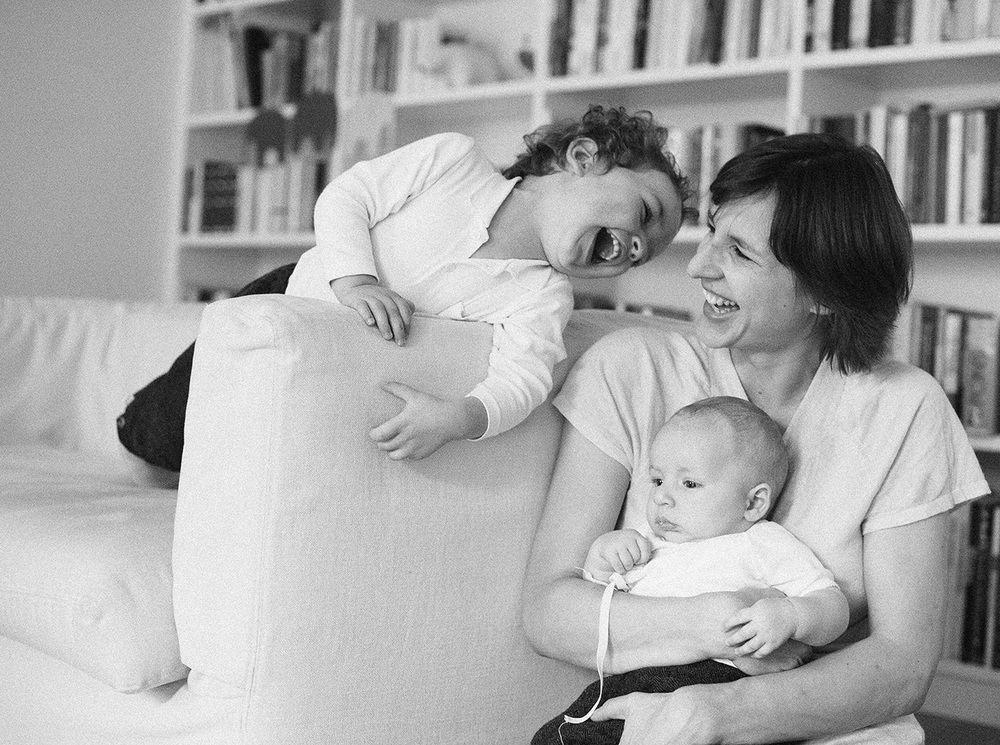 pure-family-familienfotografie-muenchen_14