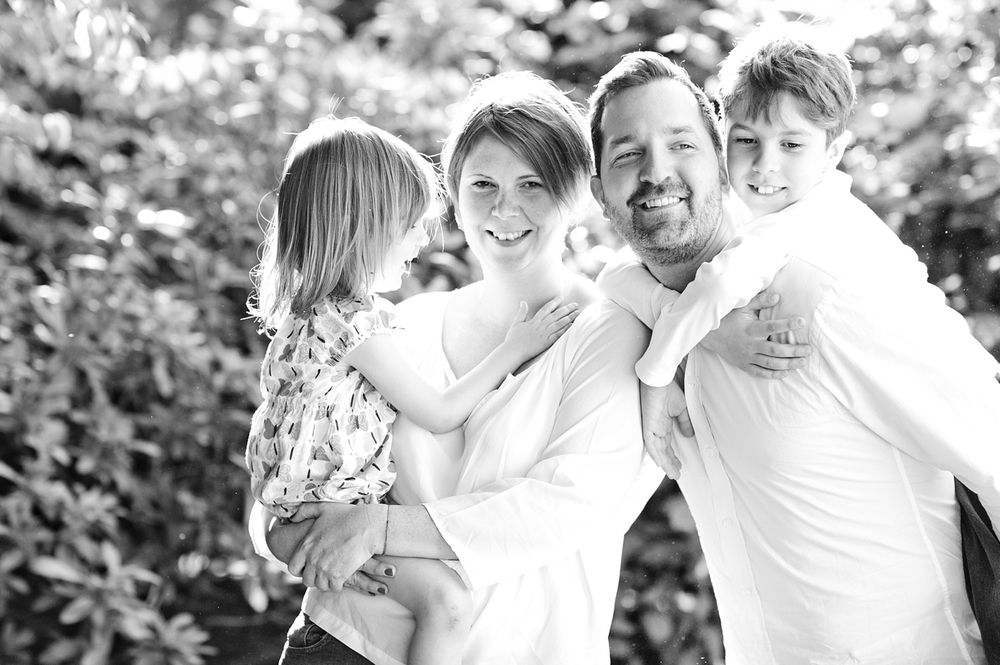 familienfotografie-augsburg-purefamily_01