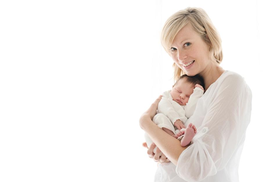 Pure_baby_babyfoto_ babybilder_augsburg___0515.jpg