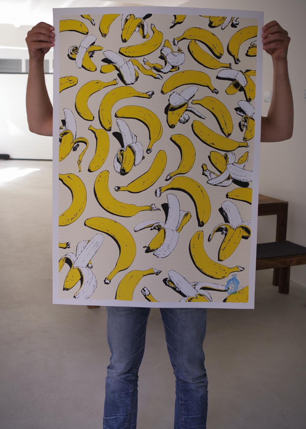 Bananenposter.jpg