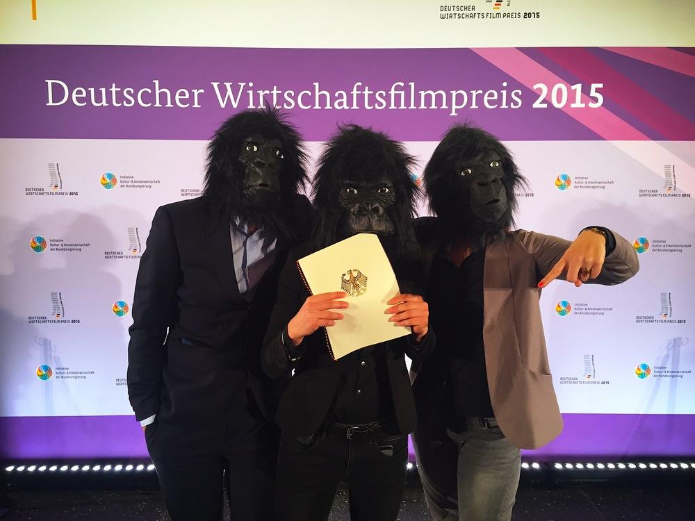 152205_Wirtschaftsfilmpreis_Booster.jpg