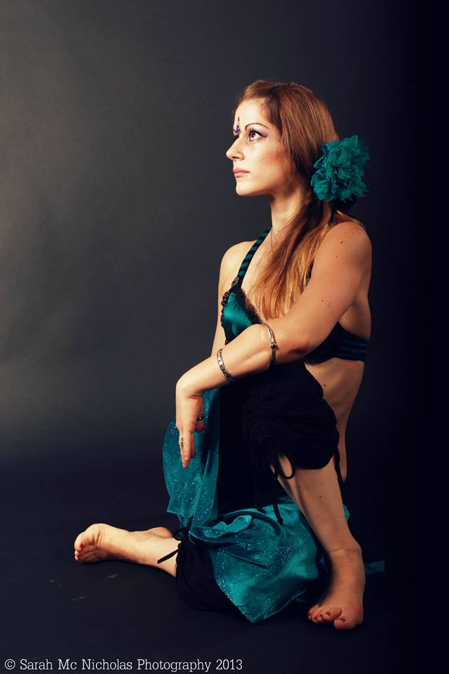 Sarah McNicolas Photography. 2013