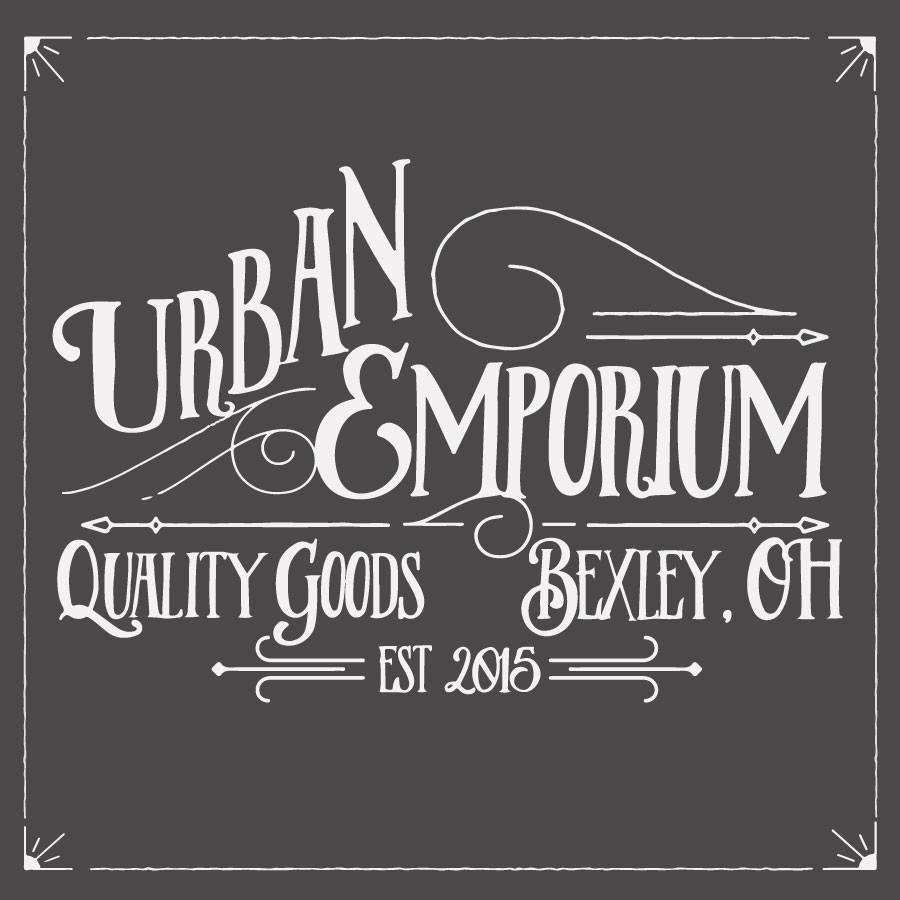 Urban Emporium            2260 E. Main St Bexley, OH