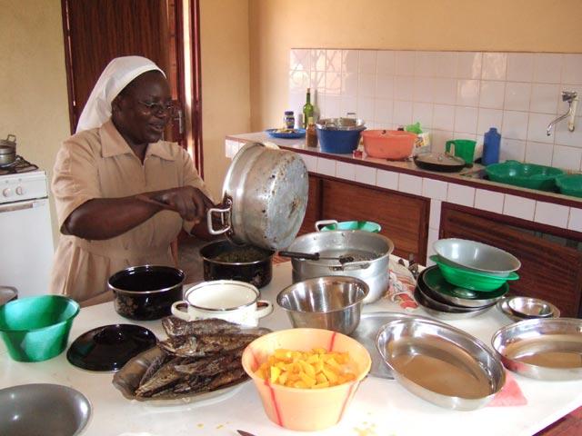 bf_2008_cuisine_001.jpg