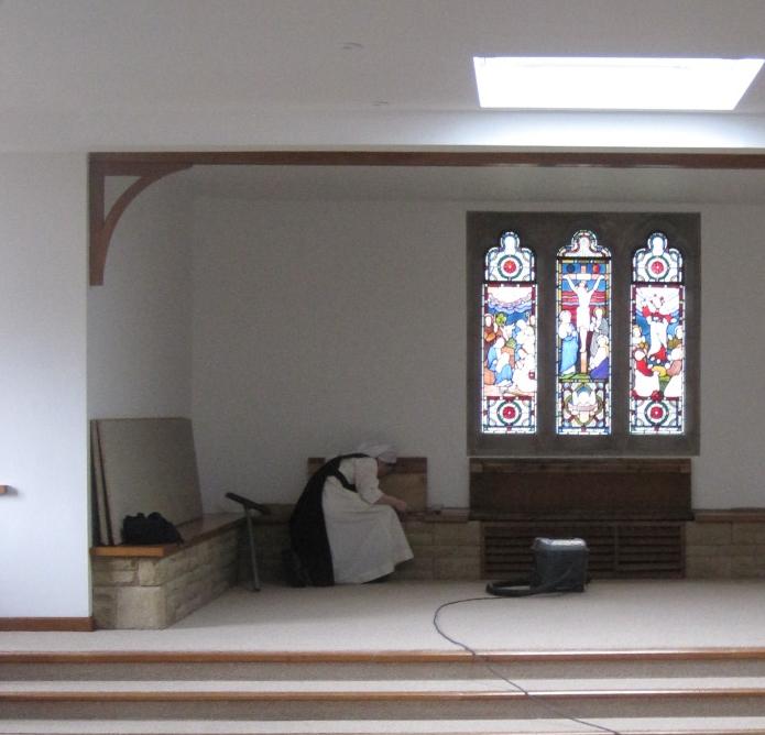 chapelmoving5.jpg