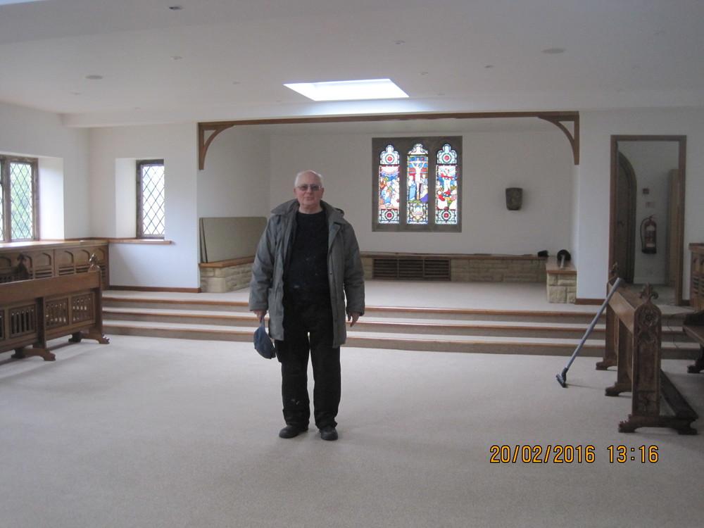 Chapelmoving6.jpg