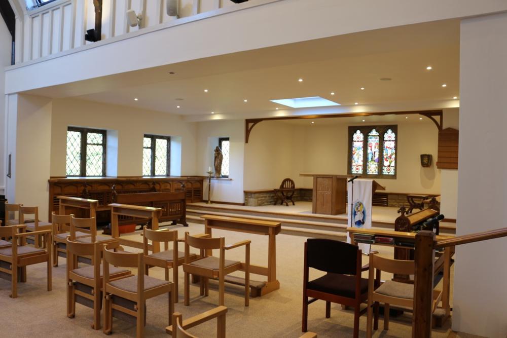 chapelcomplete1.jpg
