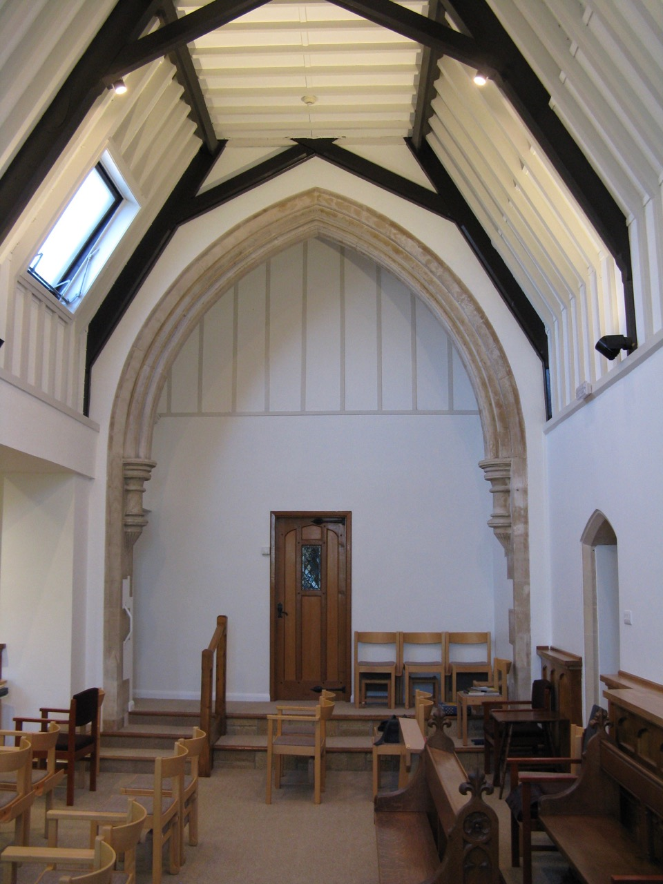 chapelcomplete6.jpg