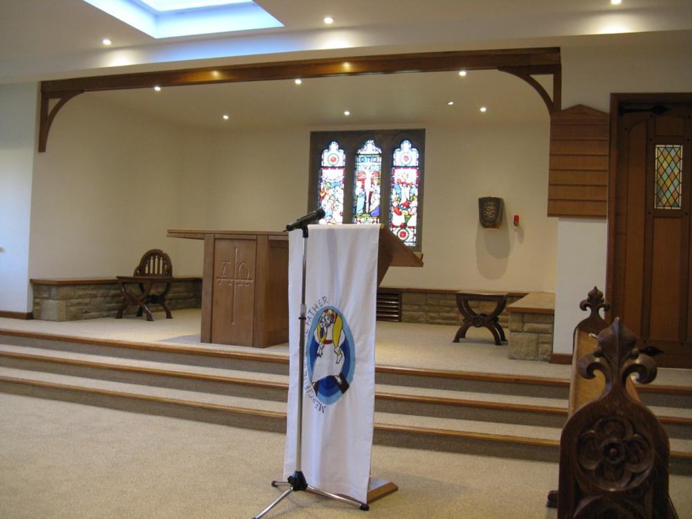 chapelcomplete8.jpg